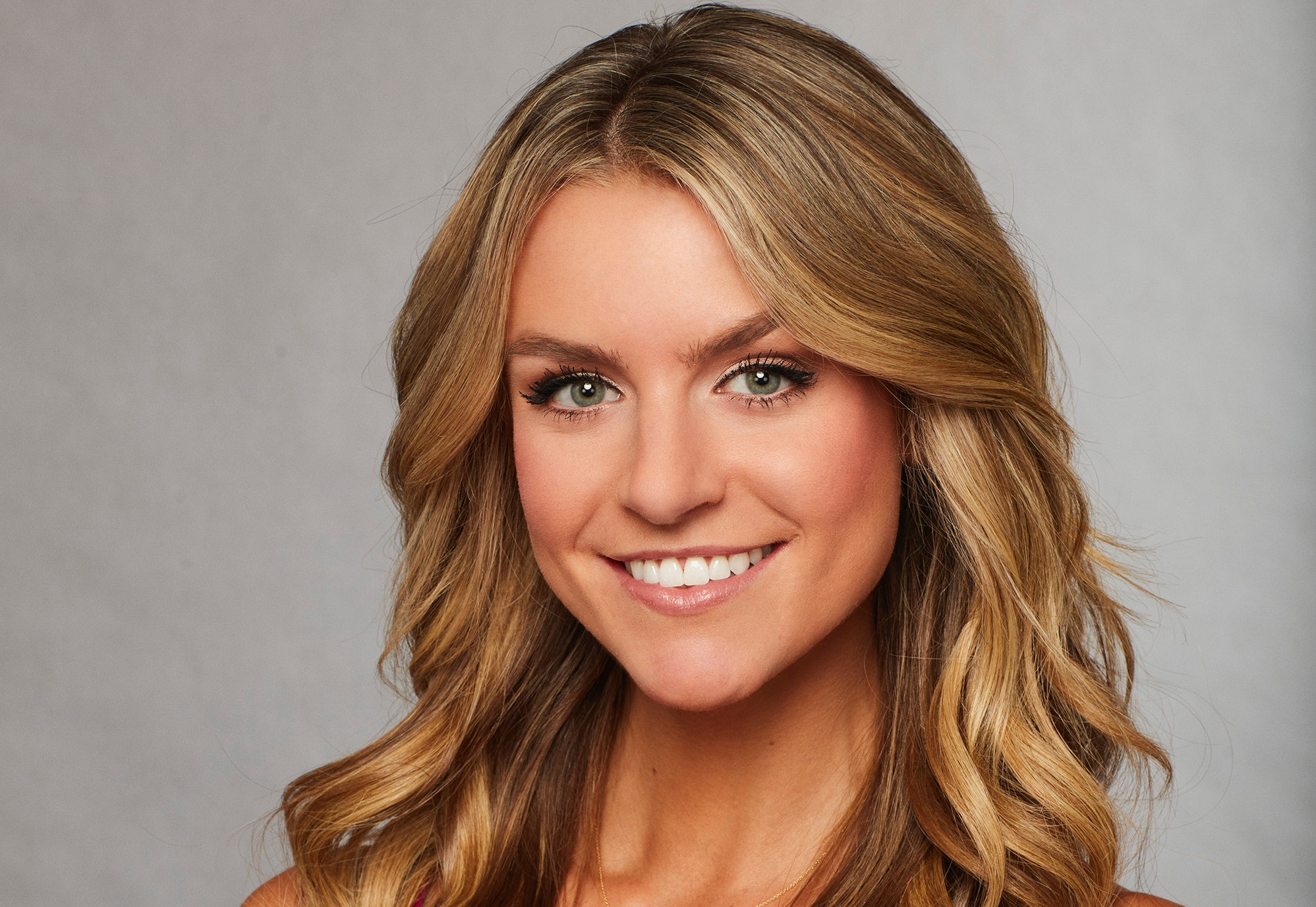 Britt from the bachelor 2019 who is she dating
