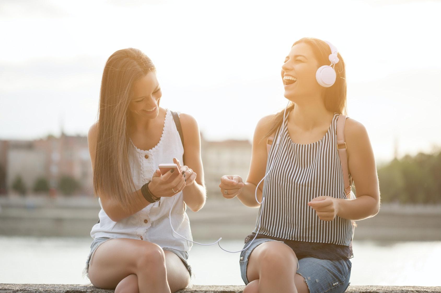 Introvert dating extrovert reddit