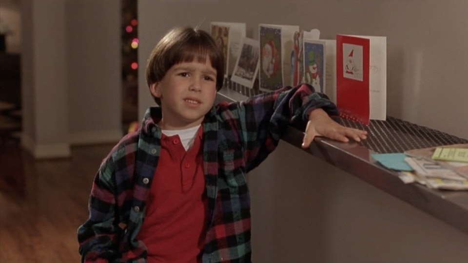 Where Is Charlie From The Santa Clause Now Eric Lloyd