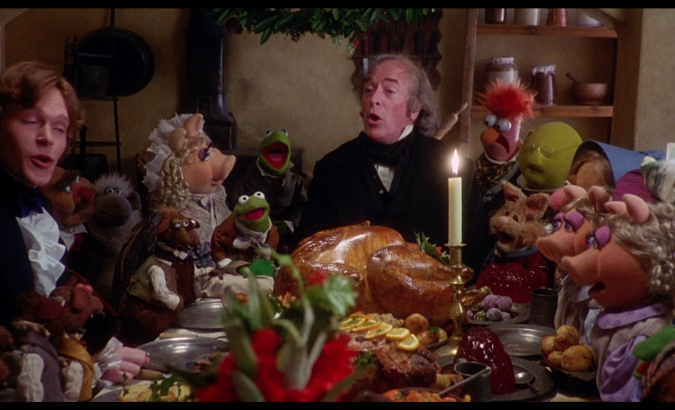 7 Christmas Movies On HBO Go For Your Family Streaming Fun