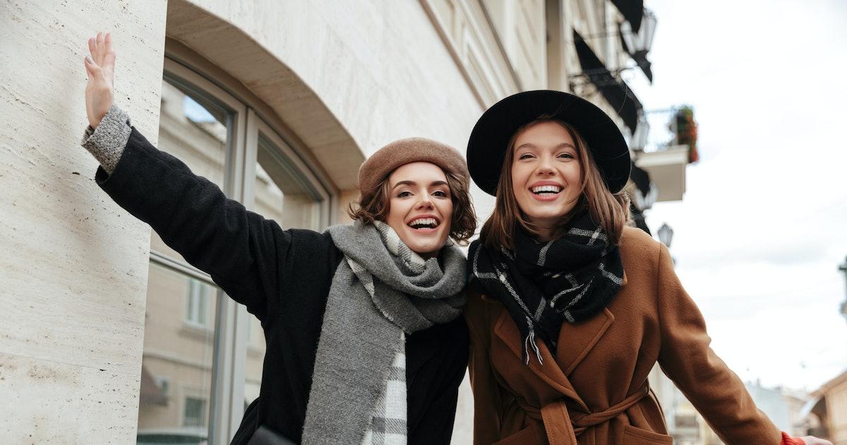 11 Old-Fashioned Ways People Showed Kindness That We Should Bring Back