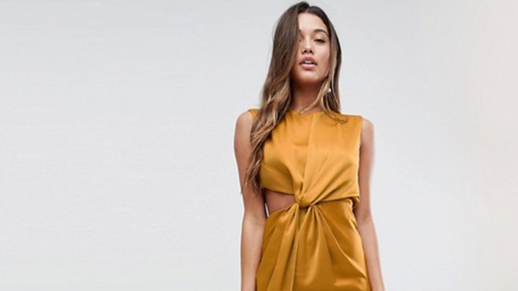 4ea6ce0dec7 10 New Year s Eve Dresses From ASOS That You ll Actually Wear Again