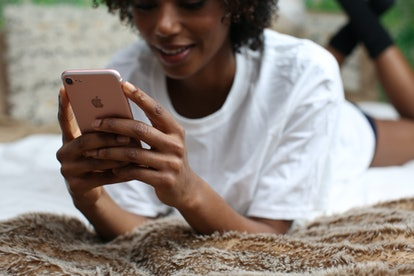 If someone likes you, experts say they'll put effort into sending longer, more thoughtful texts.