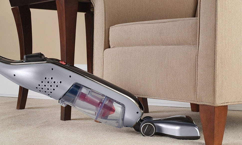 the 5 best vacuums for carpet