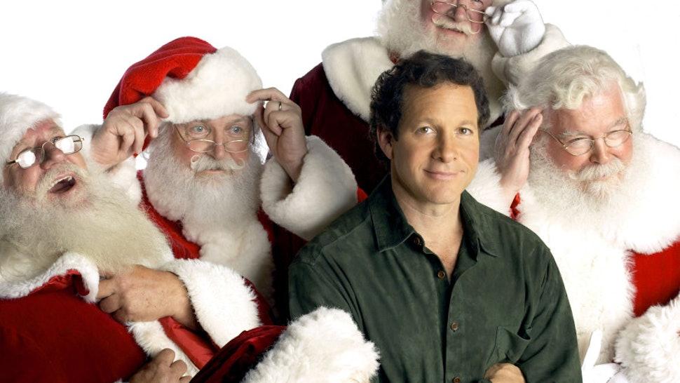 Christmas Sister Swap.11 Hallmark Christmas Movie Romances That Are Actually A