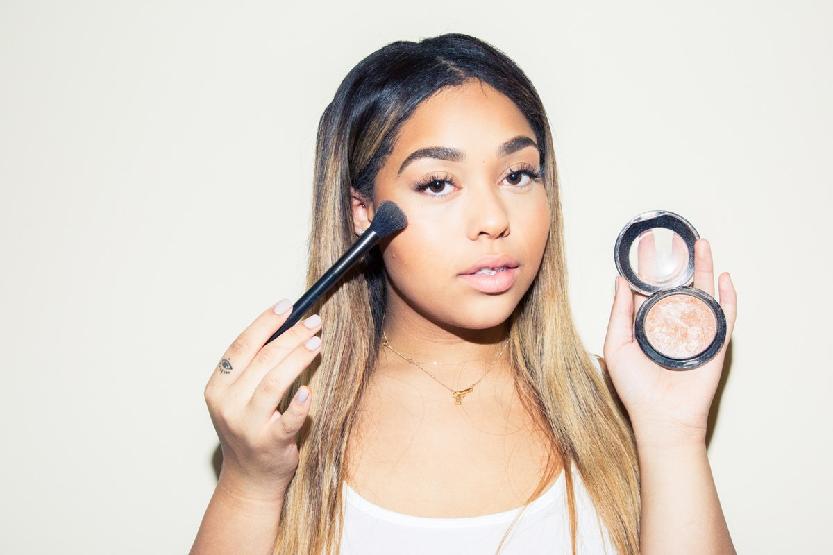 4 Makeup Artists Share Their Under-Eye Concealer Routines