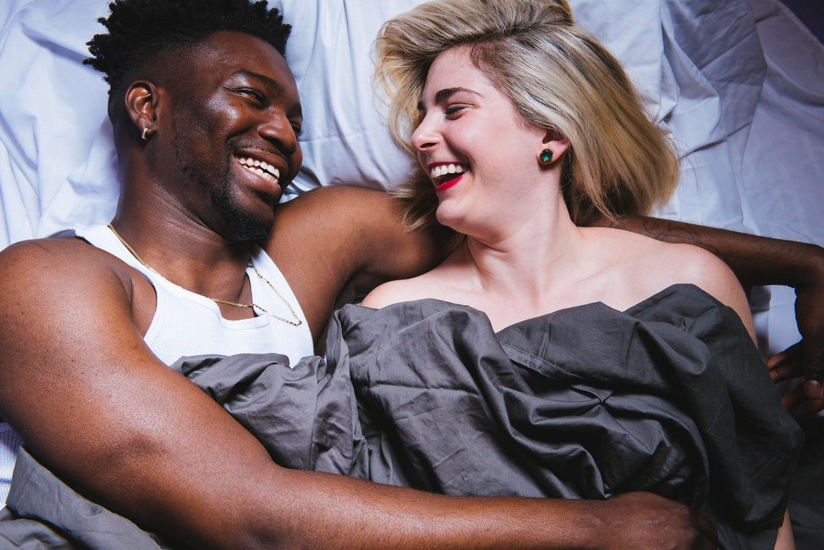 11 Little Morning Habits That Will Make Your Partner Melt