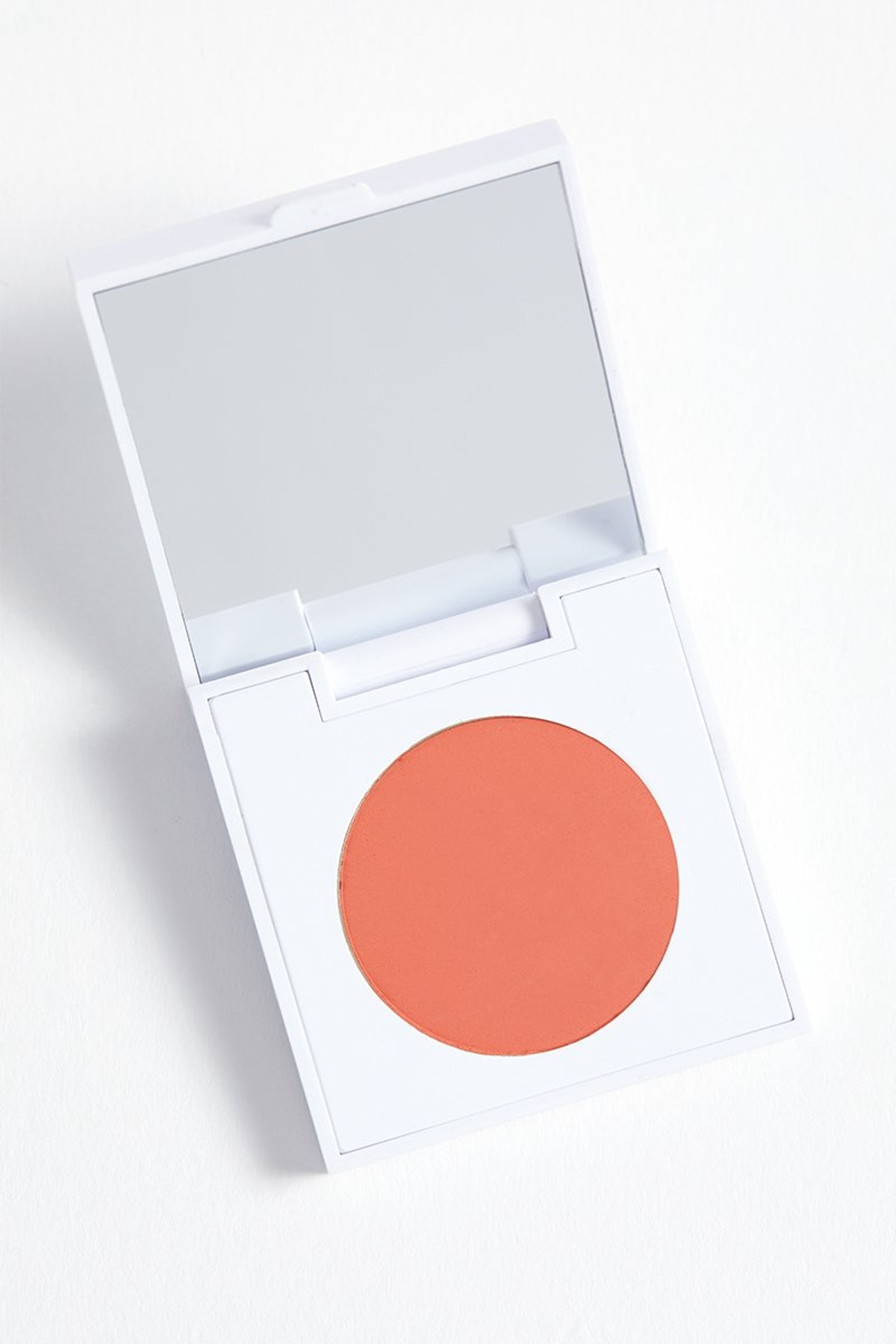 ROMCOM Pressed Powder Blush