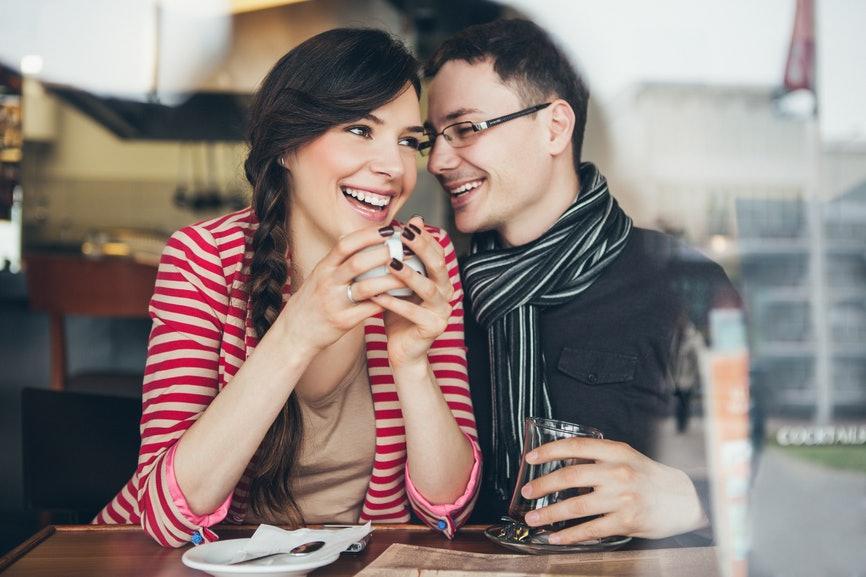Dating etiquette on match.com