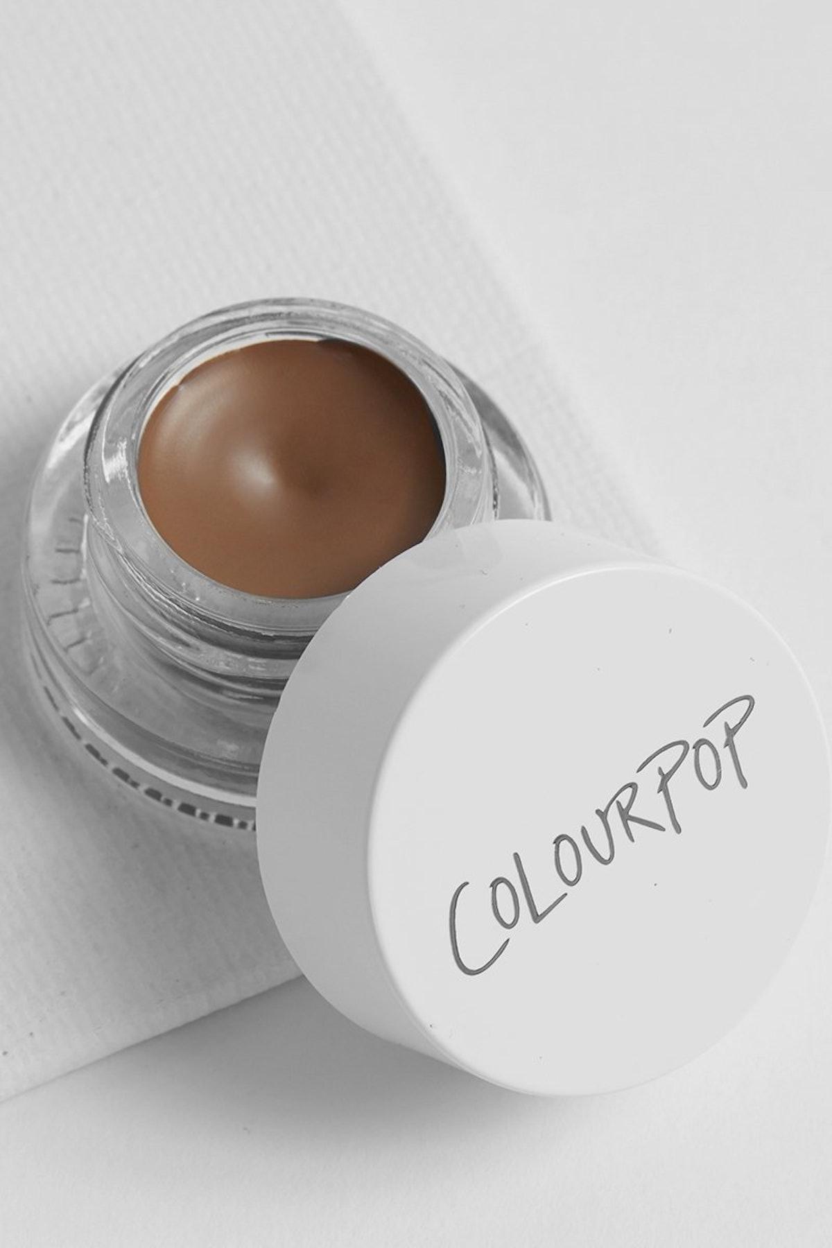 DOPE TAUPE Precision Brow Colour