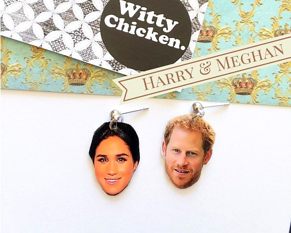 Meghan Can Prince Products Already You Harryamp; Markle 12 Buy wOPnk08