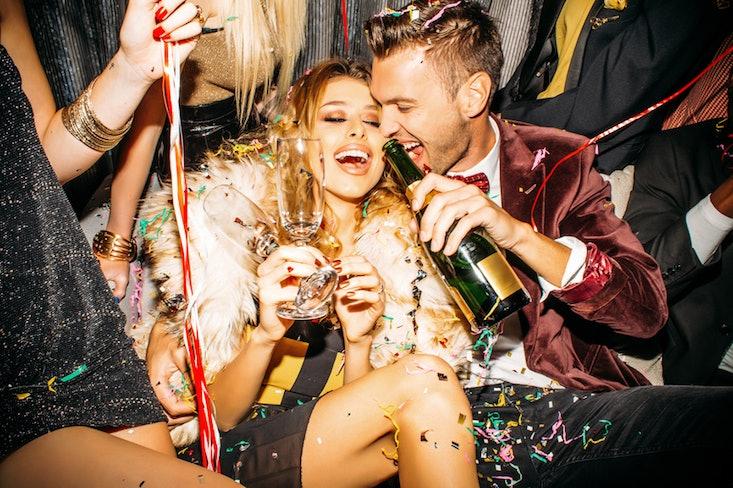 New year happy pics dating