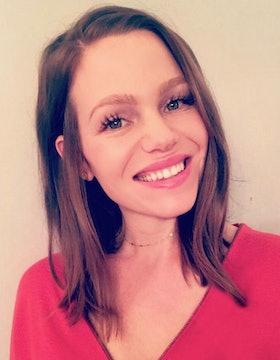 Robyn Landa