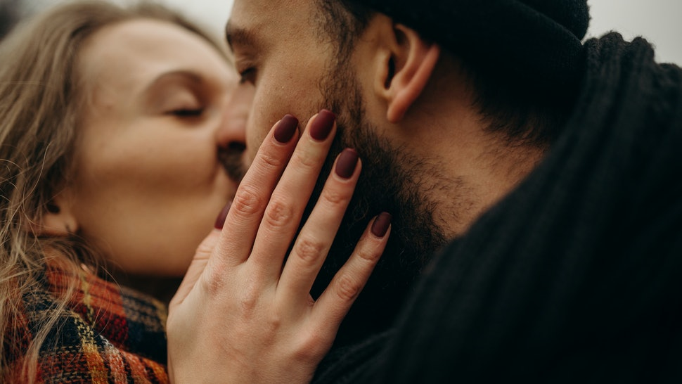 what to do to make your boyfriend feel special