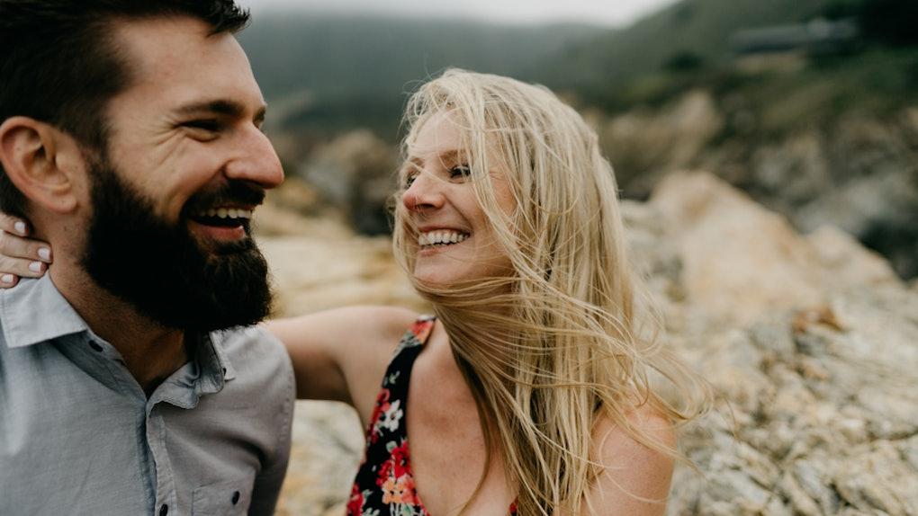 low key dating ideer xem phim dating agentur cyrano vietsub