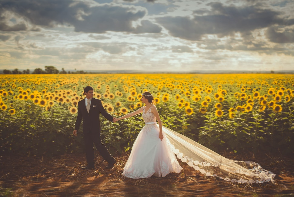 11 Love Poems For Wedding Speeches That You Haven T Heard A Million