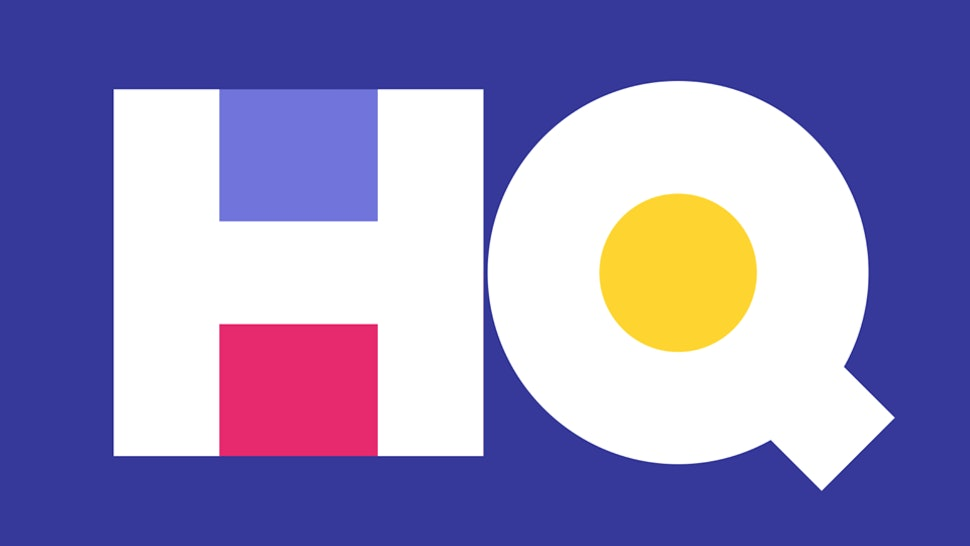 HQ Trivia Cheats & Hints To Help You Win That Final Prize