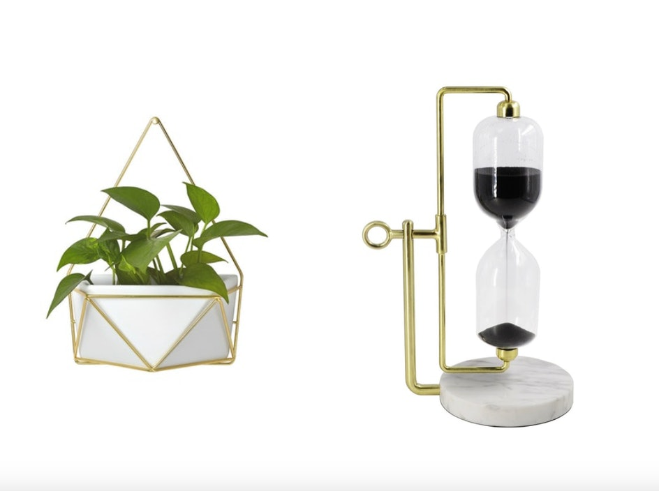 25 Home Decor Items You Won\u0027t Be Able To Resist Buying At Target