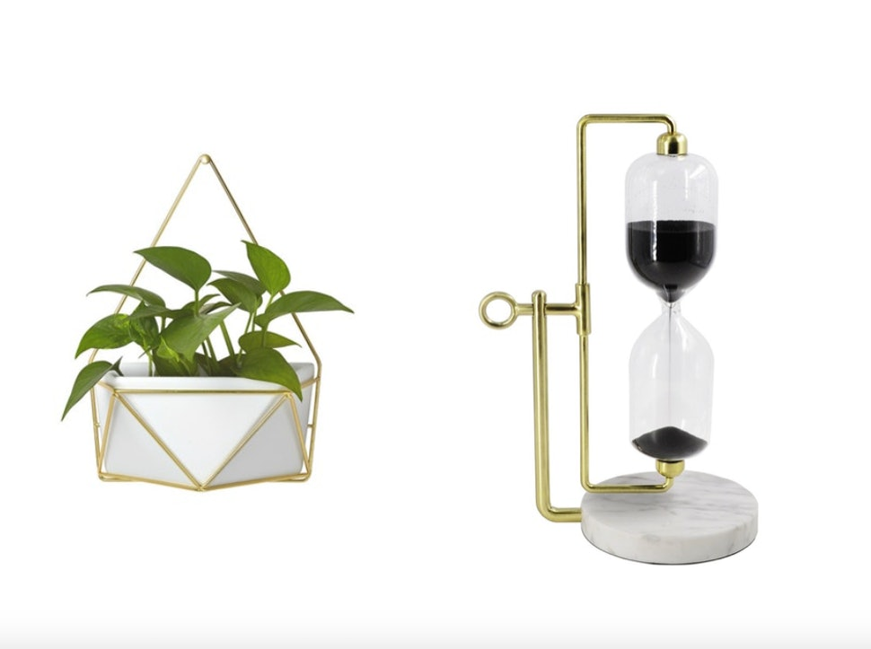 25 Home Decor Items You Won T Be Able To Resist Buying At Target