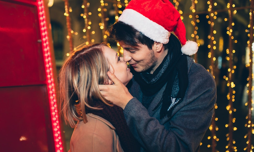 what-to-buy-someone-youre-dating-for-christmas