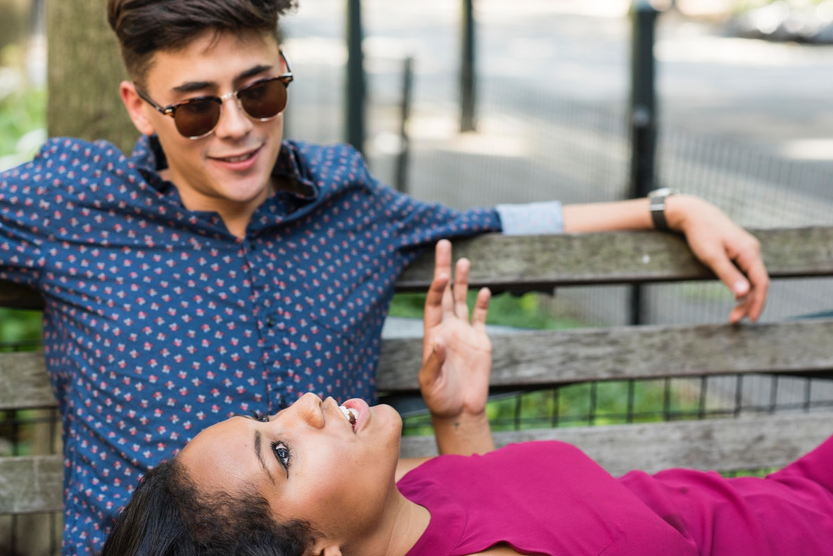 15 Fascinating Things You Probably Have Never Asked Your Long-Term Partner, But Should