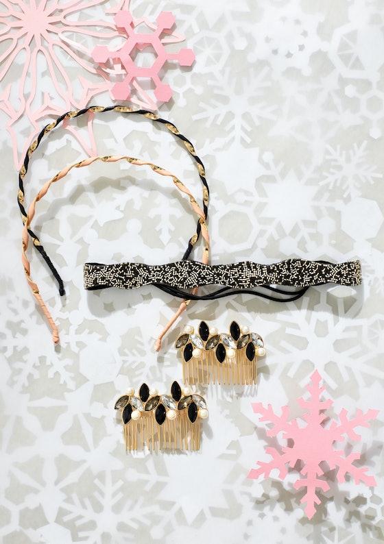 La-ta-da Hair Accessories