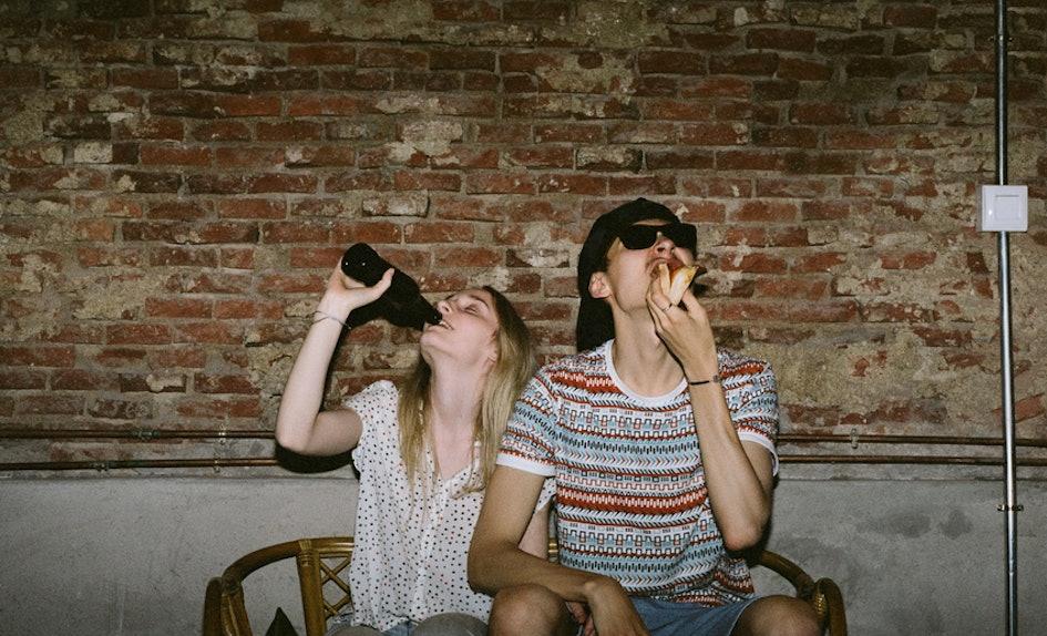 Senior dating australia reviews