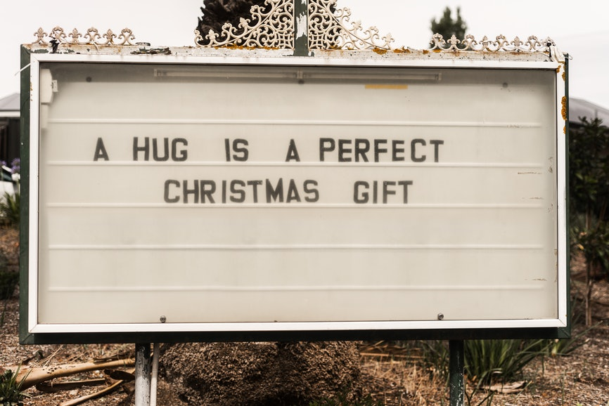 Gifts for guys you are hookup