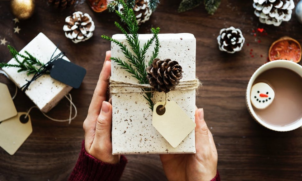 What is the tsa policy on gift wrapped presents heres what to know what is the tsa policy on gift wrapped presents heres what to know before you travel negle Images
