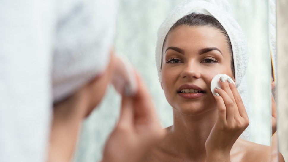 The 9 Best Toners For Acne Prone Skin