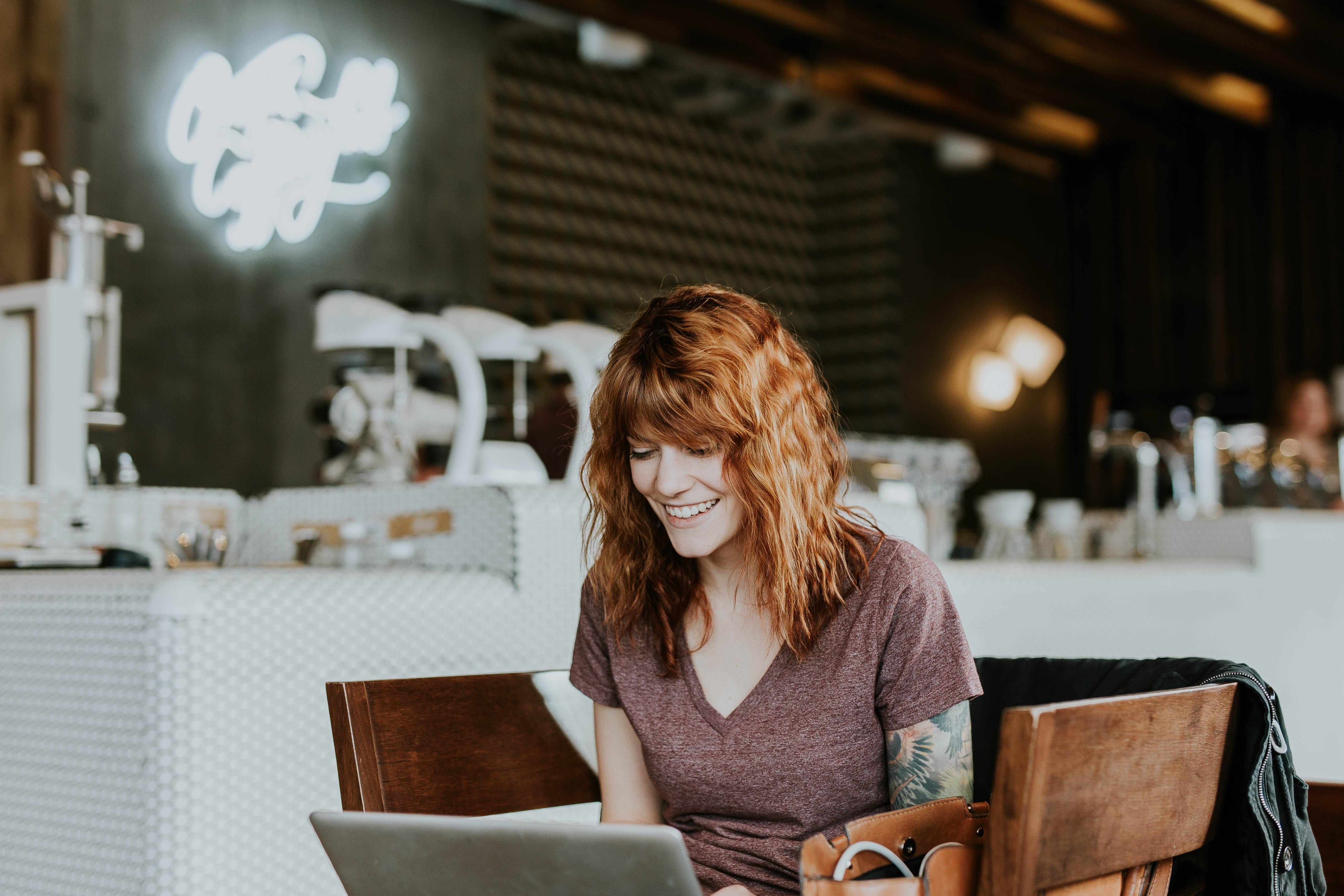 Are Cover Letters Necessary? 5 Reasons Career Experts Think Theyu0027re Vital