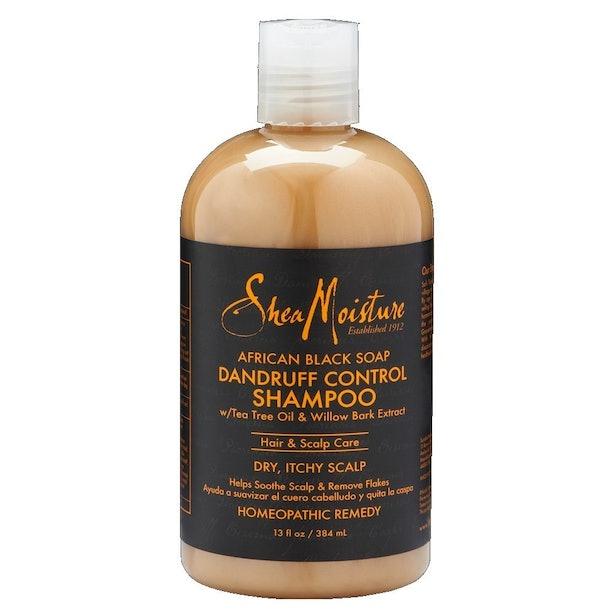 Natural Hair Shampoo Recipe For Black Natural Hair
