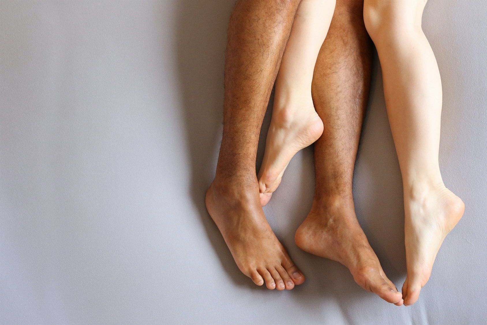 How to be more sexually active with your partner