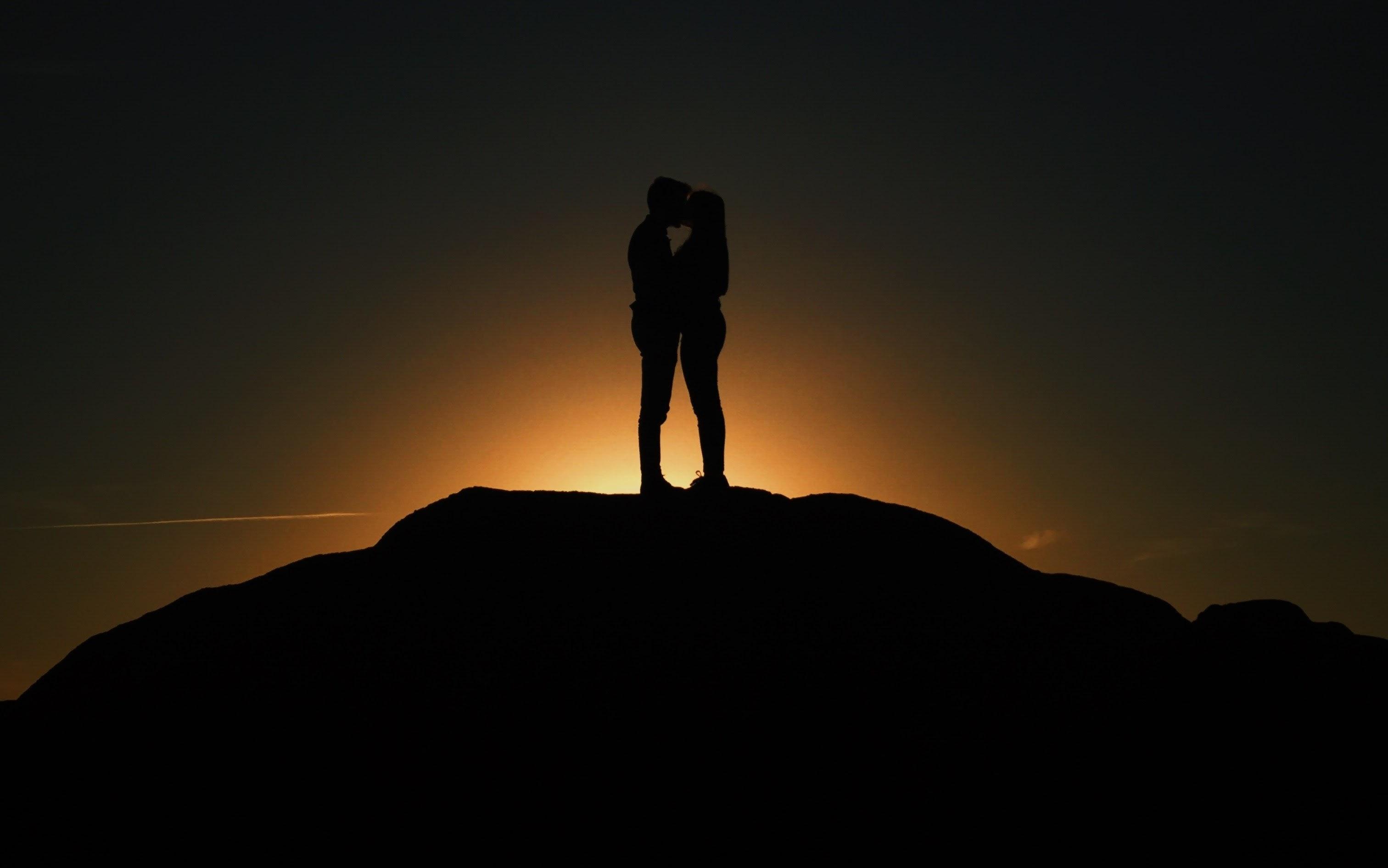 Brokeback mountain sexual awakening