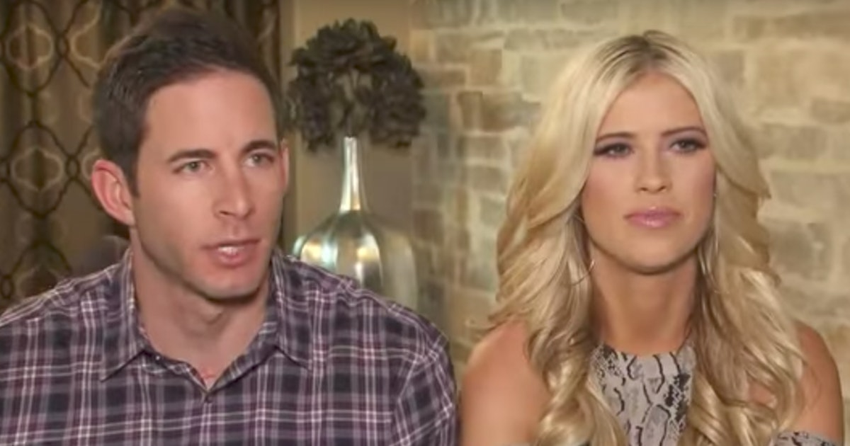 Photos Of Christina Tarek El Moussa With Their Kids That Prove Family Is Everything,Best Kitchen Appliances Brand Uk