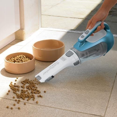 Beautiful Best Vacuum Cleaners For Apartments Photos - Home Design ...