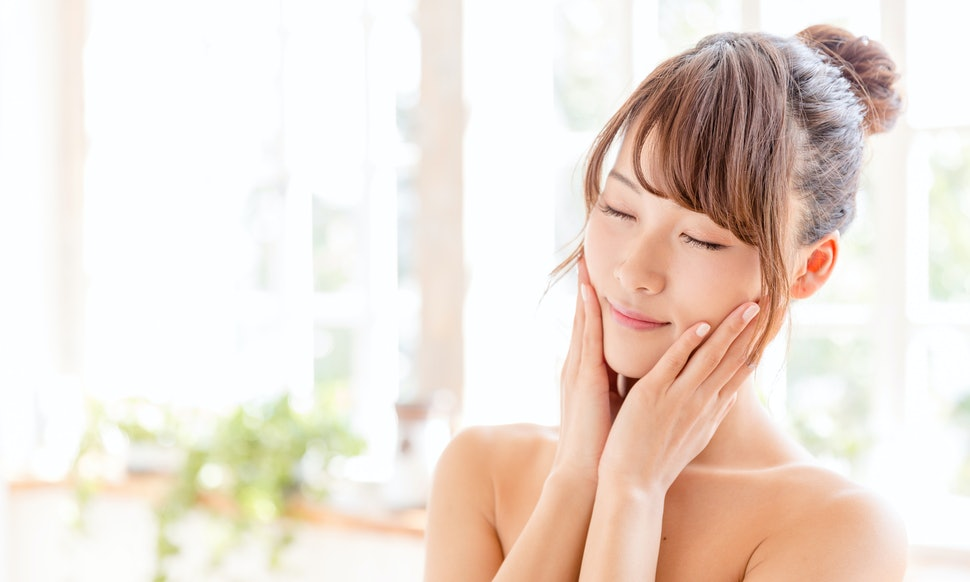The 9 best korean skin care products for dark spots ccuart Choice Image