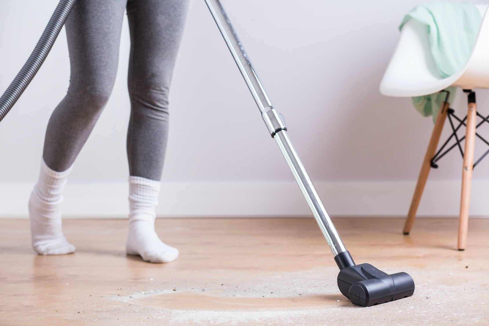 Exceptionnel The 8 Best Small Vacuum Cleaners For Tiny Apartments