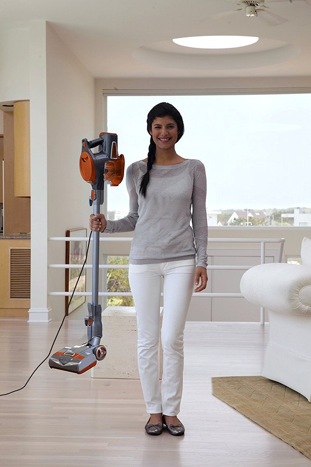 Best Dyson Cordless Vacuum >> The 8 Best Small Vacuum Cleaners For Tiny Apartments