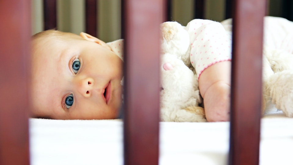 4ee909479 What Happens If Your Baby Stays Up Later Than Usual  Sleep Is Sacred