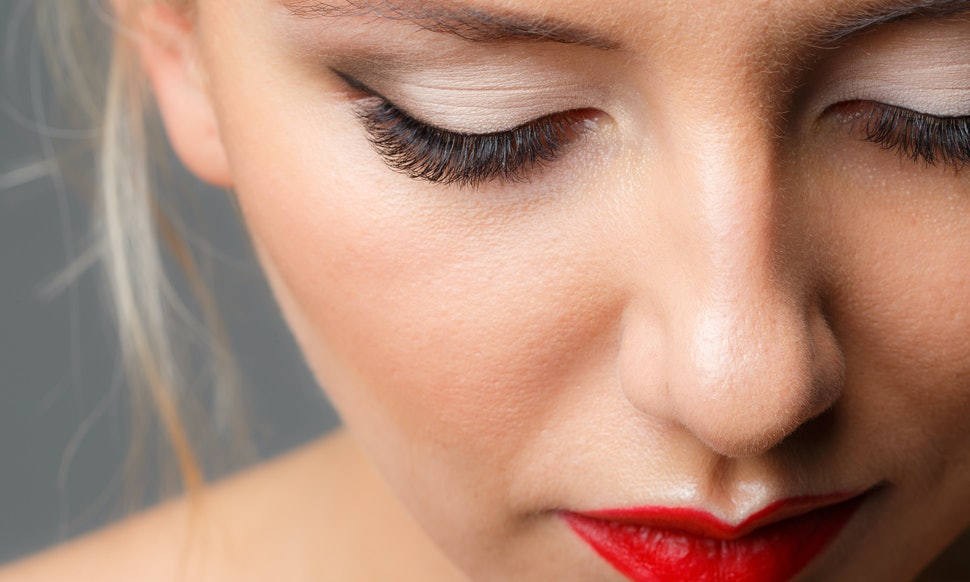 The 10 Best Eye Primers For Oily Lids
