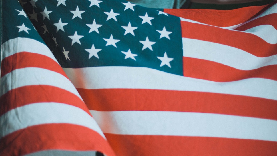f21c11db66b Fourth Of July Facts That You Probably Didn t Know