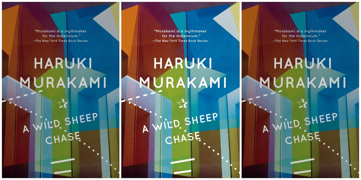 12 Lesser-Known Books By Famous Authors That Every True Book-Lover Should Read Once