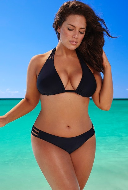 Girls with big tits in bathing suits 13 Bikini Swimsuits For Big Boobs That Are Actually Supportive