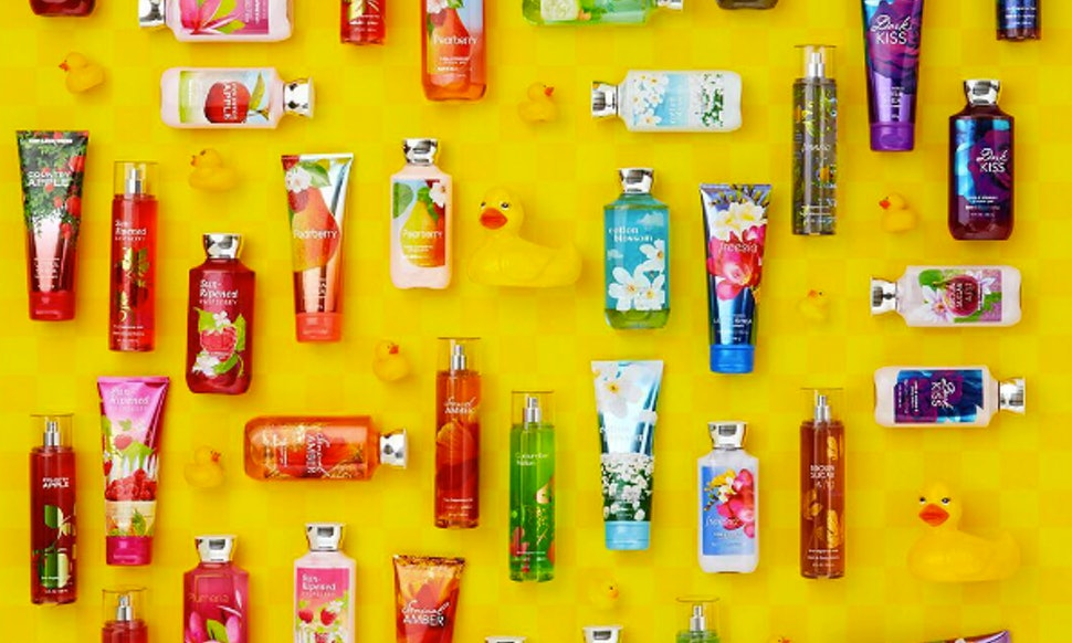 7 bath body works items to buy during the 2017 semi annual sale. Black Bedroom Furniture Sets. Home Design Ideas