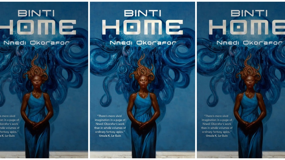 13 Science Fiction Books Starring Women For Your Summer