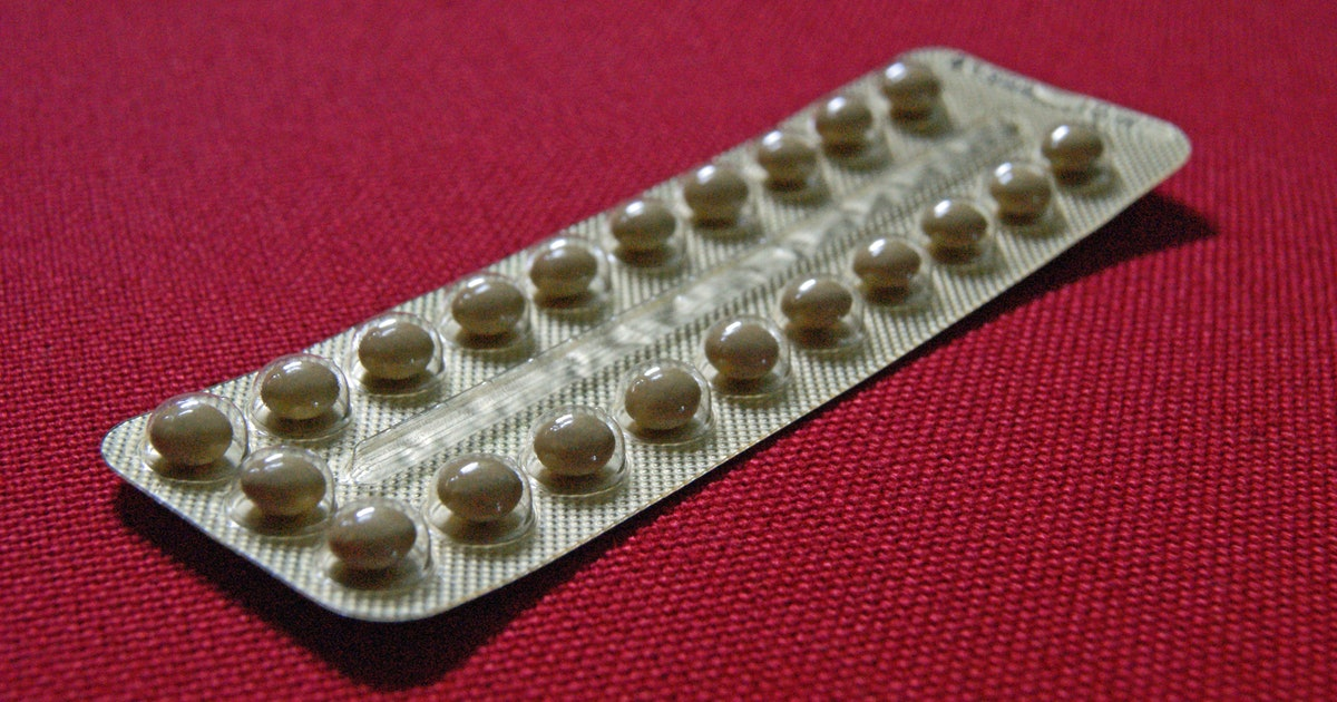 i had unprotected sex on the first day of the pill in Dover