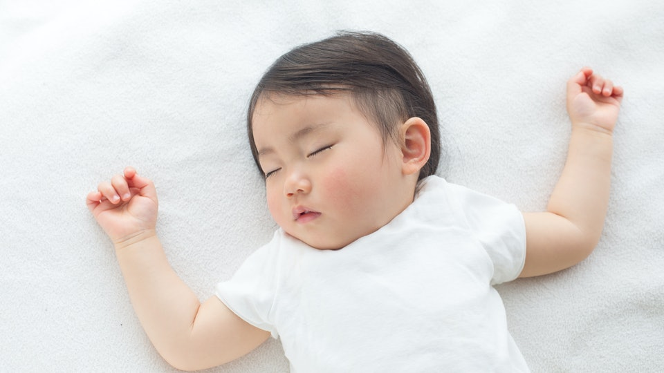 Are White Noise Machines Safe For Babies You Can Never Be Too Careful