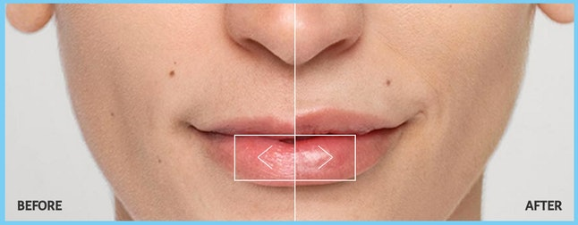 What does your lipstick tell you about your personality