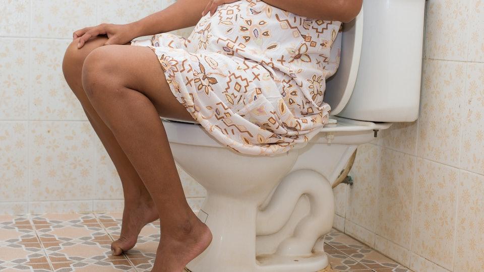 cirit birit semasa mengandung, cirit birit ketika mengandung, cirit birit semasa hamil, cirit birit ketika hamil, sakit perut semasa mengandung, sembelit, masalah pencernaan